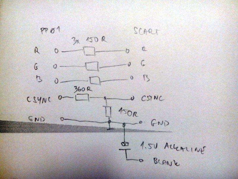RGB_kabel
