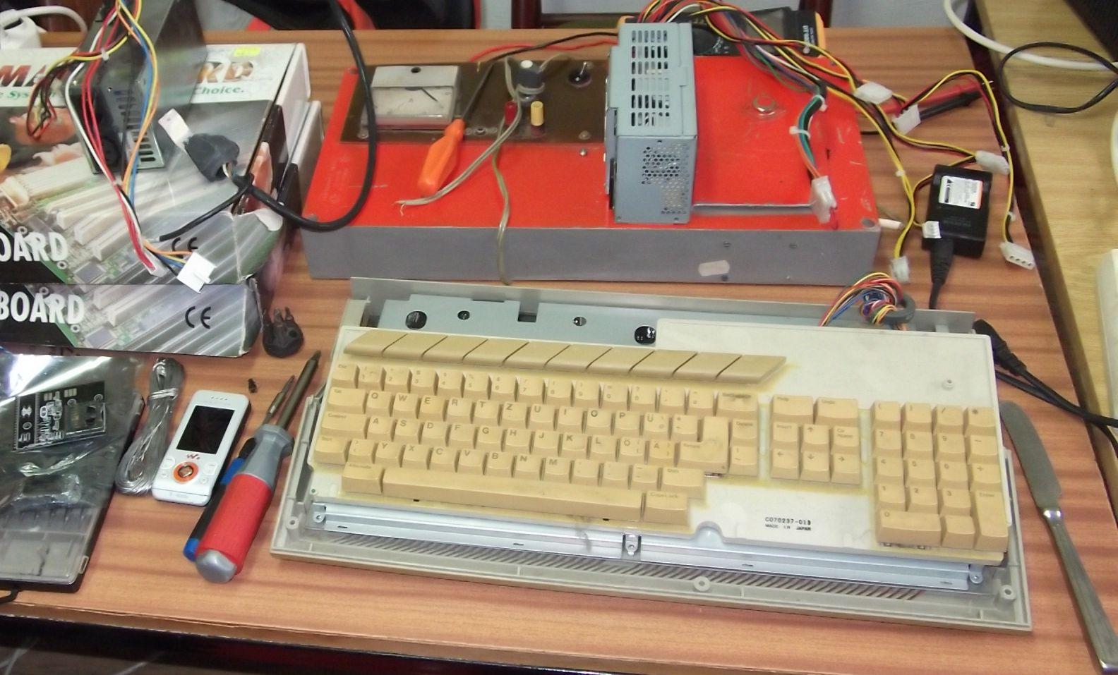 Atari_ST_Zdroj