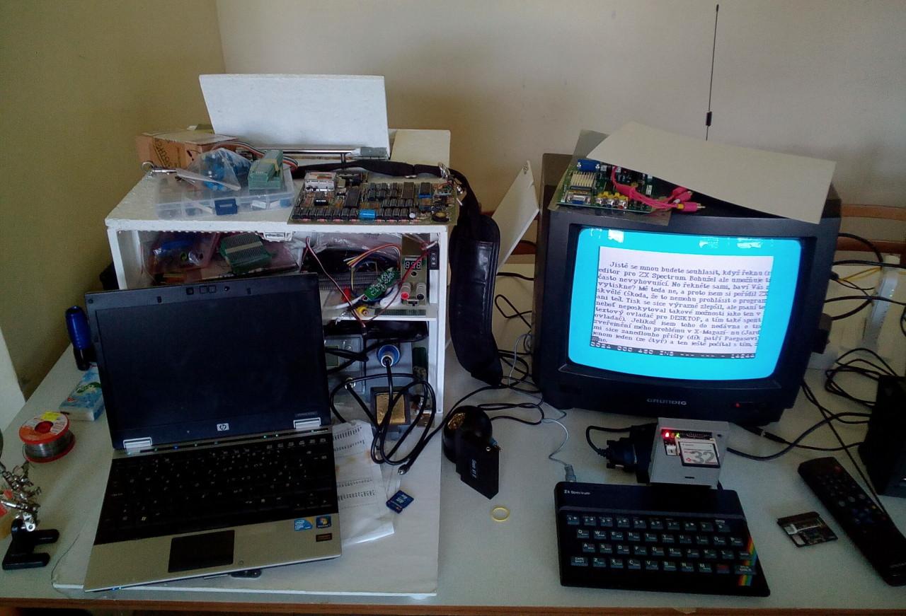 zx_desktop1