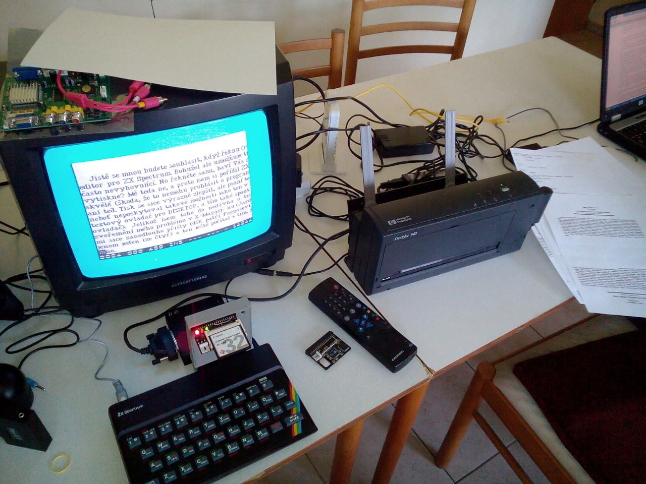 zx_desktop3