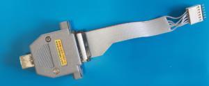 JTAG kabel