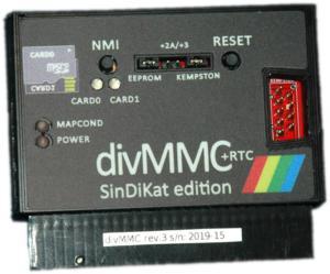 divmmc-7s